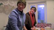 VIDEO: Celebrating Older Americans Month