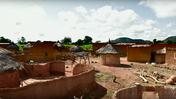 VIDEO: Peace Corps Digs: Burkina Faso