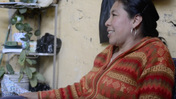 VIDEO: Highlighting home in Guatemala