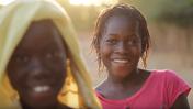 VIDEO: Highlighting hospitality in Senegal