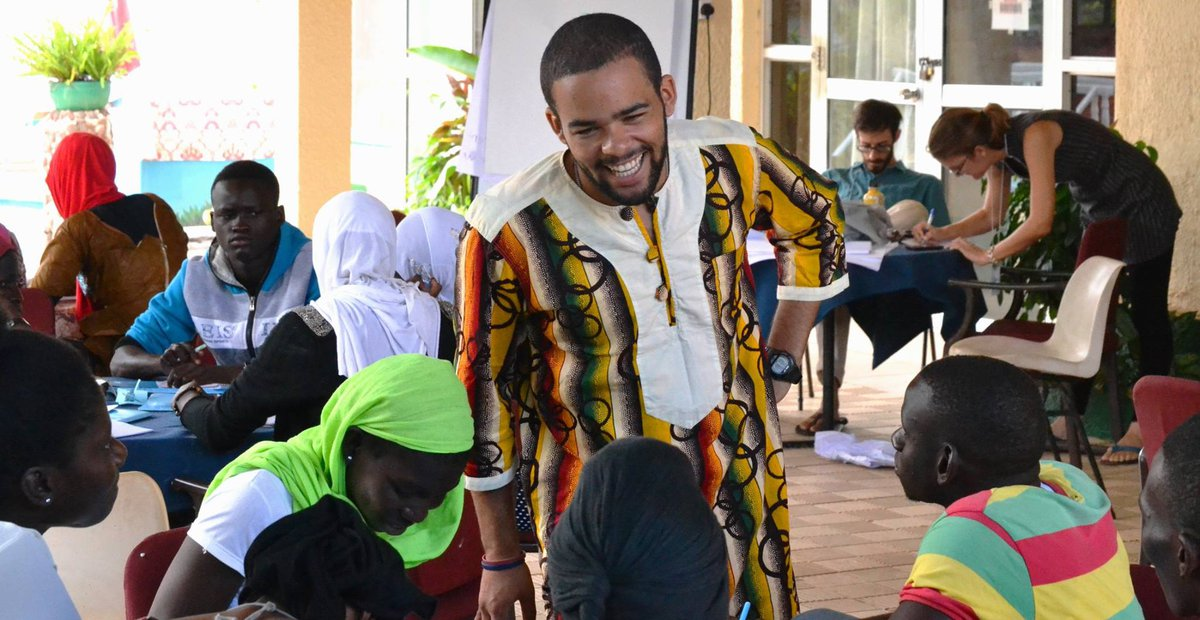 Where will Peace Corps service lead you?