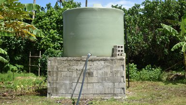 1a11d0099ed81 Clean Drinking Water