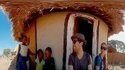 Peace Corps 360º: Chuck returns to Zambia
