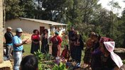 Planting seeds of change - Guatemala Feed the Future