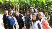 Gabrielle Skillings Let Girls Learn Madagascar