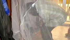 mini malaria boot camp10