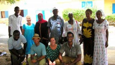 mini malaria boot camp4