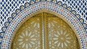 Discovering community: Aisha and Eid Al Fitr