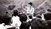 Maureen Orth Colombia 1960s