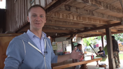 VIDEO: Peace Corps Digs: Cambodia
