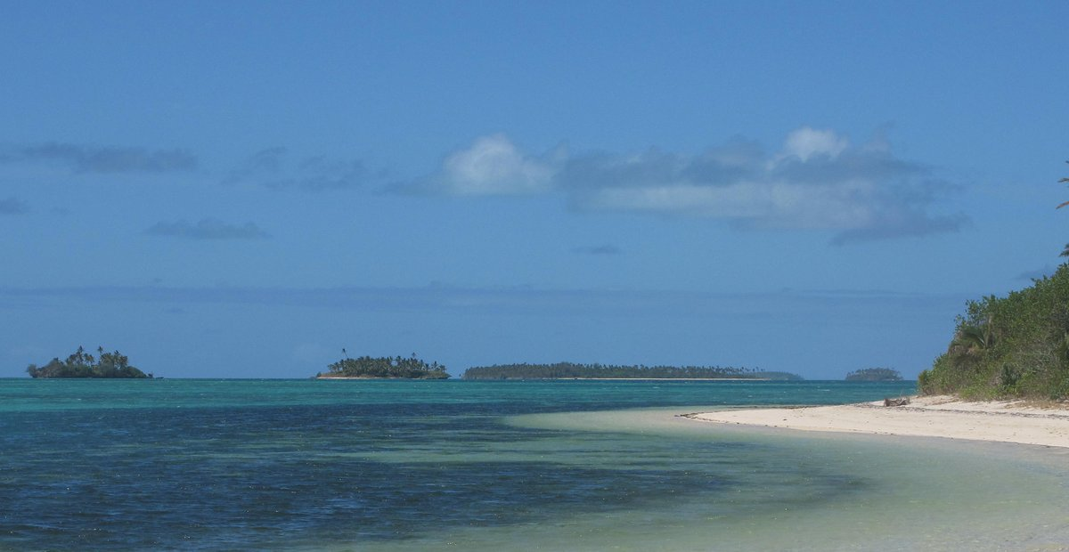 Tongan dating site