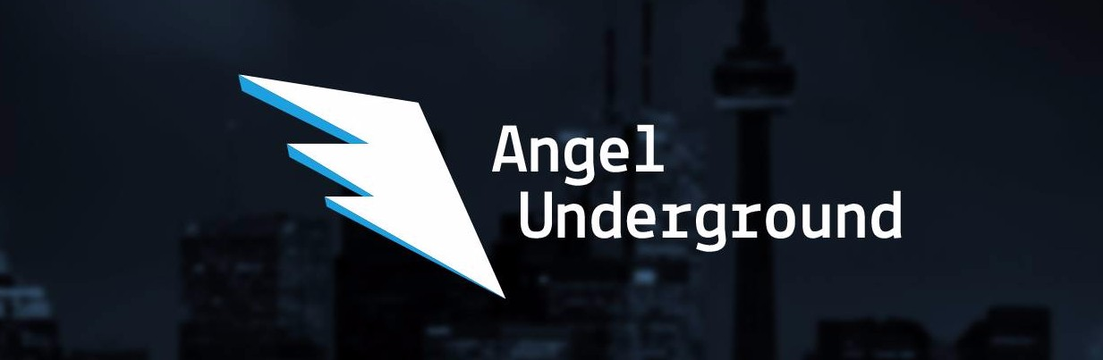 Angel Underground