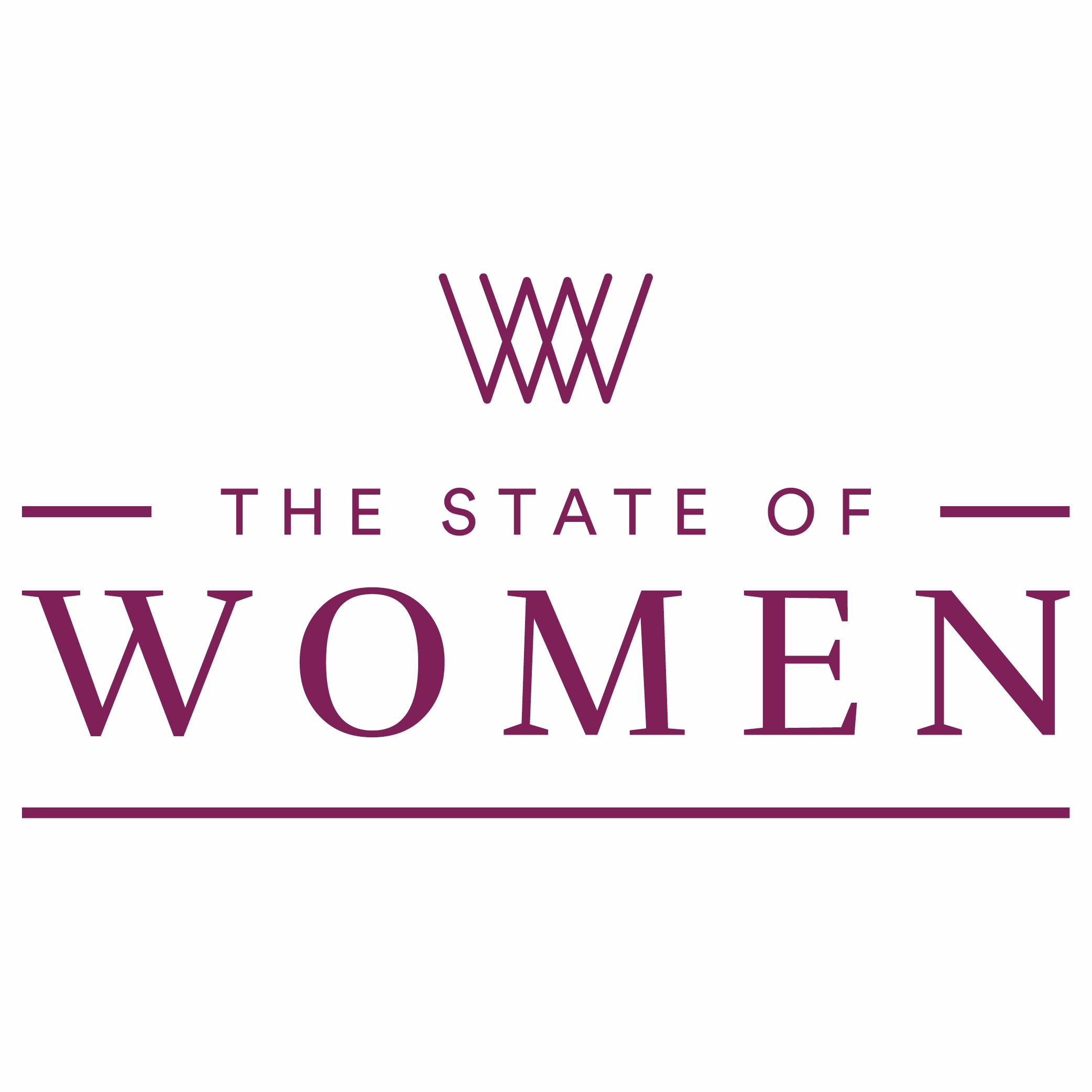 Women in Tech Community Conversation @ Quality Hotel & Conference Centre | Fort McMurray | Alberta | Canada