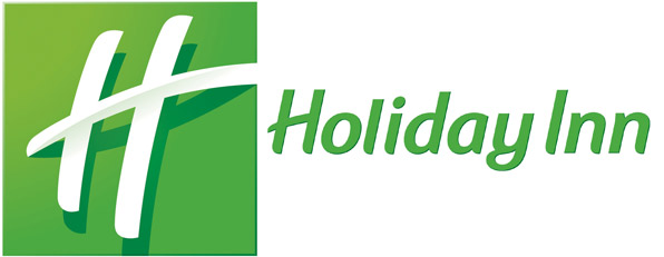 Holiday Inn Logo Holiday innHoliday Inn Select Logo