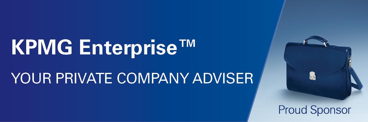 KPMG Enterprise