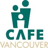 CAFE Vancouver Region