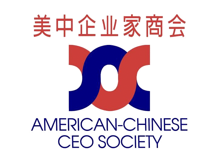 American Chinese CEO Society