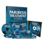 The Paruresis Treatment System