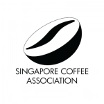 Singapore National Coffee Championships 2018