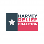 The Hurricane Harvey Relief Rockport Fund