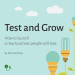 Test and Grow - Core