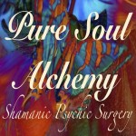 Heal Your Divine Sexual Essence Series