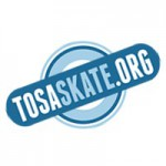 Tosa Skateboarders United Donation