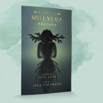 Heart of Millyera: Prelude Book