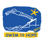Swim For Hope 2017