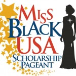 Ms. Black USA; Pageant Fees