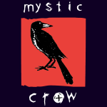 Mystic Crow Publishing