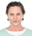 Bertha Pancorvo