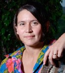 Cristina Velarde