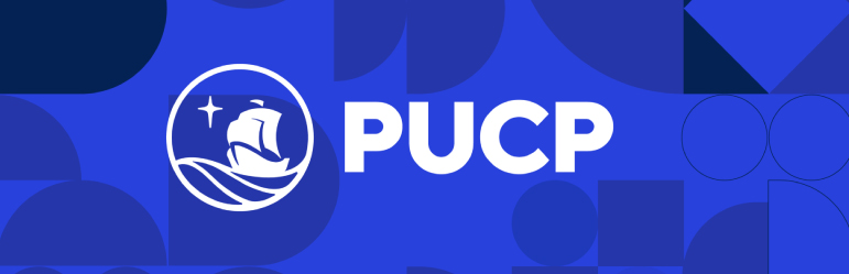 La PUCP se transforma: conoce cómo usar nuestra nueva identidad visual