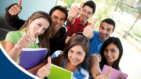 f922447da Curso de Inglés para jóvenes y adultos - PUCP | Pontificia ...