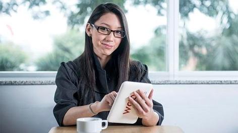 Taller de Canales Digitales para el Mejoramiento o Construcción de la Marca Personal