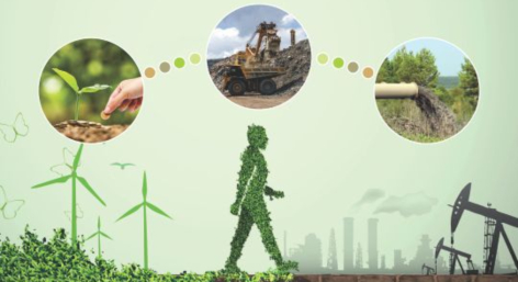 Curso de Capacitación en Economía Ambiental, Valoración Económica y Estudios de Impacto Ambiental en el Sector Minero Energético