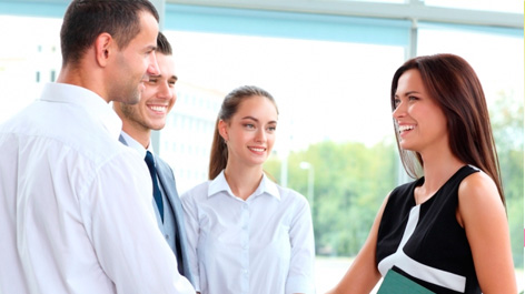 Curso Taller en Comunicación Asertiva y Efectiva