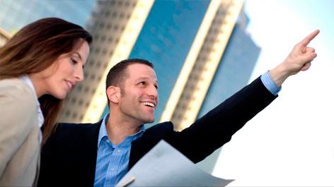 Curso de Actualización en Marketing Personal y Éxito Profesional
