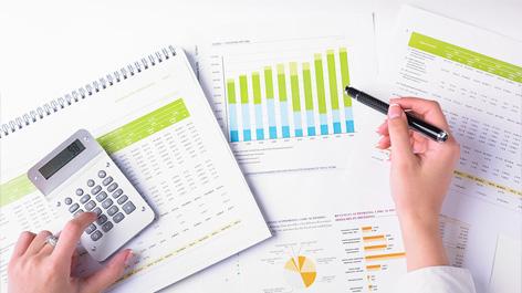 Curso de Capacitación Estadística Aplicada a Trabajos de Investigación