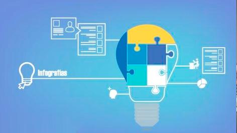 Curso Taller de Realización de Infografias Efectivas a través de la Web 2.0