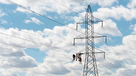 Curso de Especialización Avanzada en Derecho de la Energía