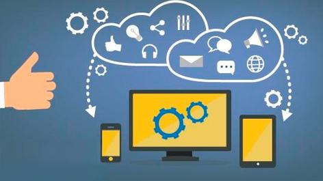 Curso de Capacitación en Herramientas Informáticas para ejecutivos - Nivel Essential