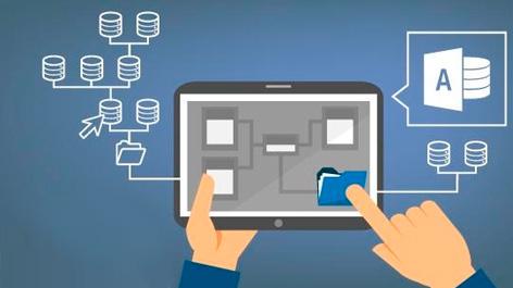 Curso de Capacitación en Diseño y manejo de base de datos con MS Access