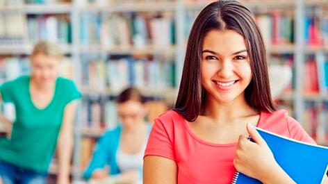 Taller para Jóvenes Descubriendo mi Vocación