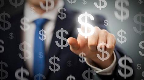 Curso de Actualización en Cash Management