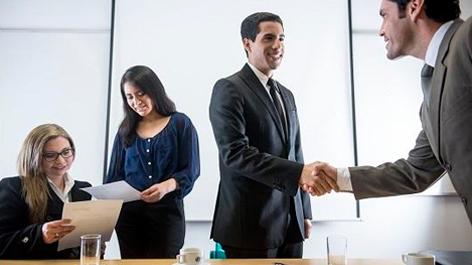 Curso de Especialización Avanzada en Derecho del Trabajo