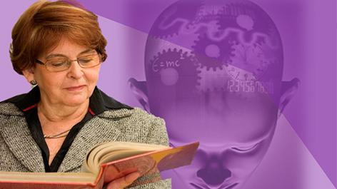 Seminario El Lenguaje, la Mente y el Cerebro. Una Mirada desde la Neurolingüística