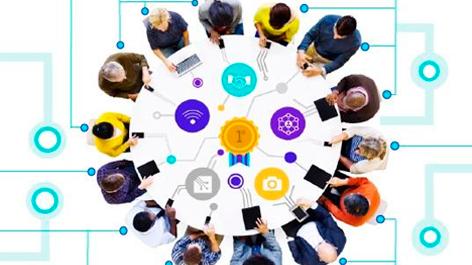 Diplomatura de Estudio en Diseño, Desarrollo y Marketing de Productos Tecnológicos para Fondos Concursables