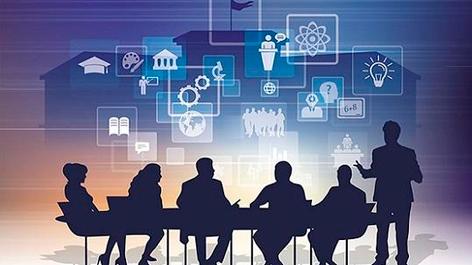 Diplomatura de Especialización en Gestión de Organizaciones Educativas Escolares